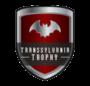 TRANSSYLVANIA TROPHY